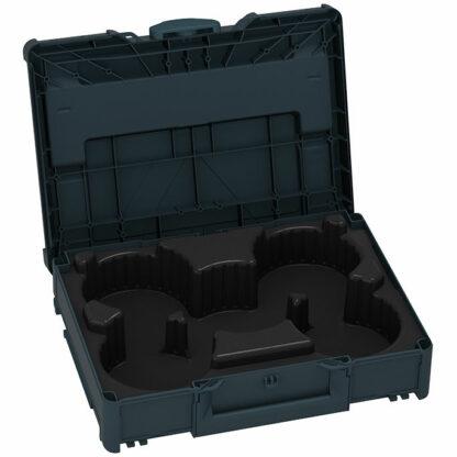 Systainer3 M112 for taperuller, mørk-grå