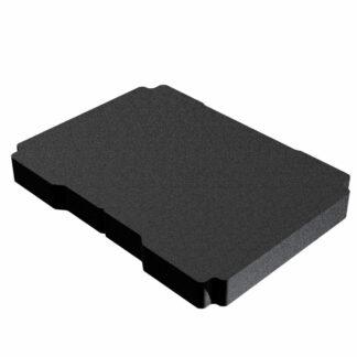 Bunninnlegg 40mm for Systainer3 M
