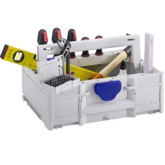 systainer³ ToolBox